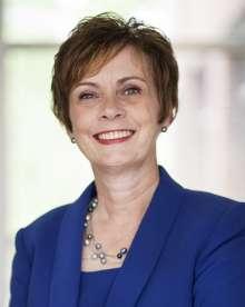 Anna M. McDaniel