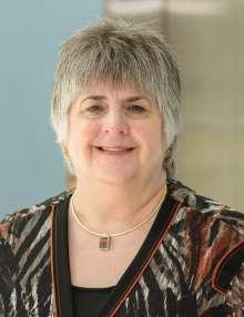 Diana Wilkie